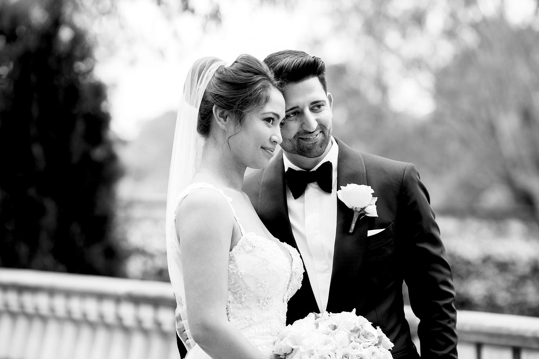 43_caversham house wedding perth.jpg
