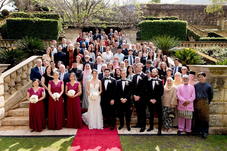 42_caversham house wedding perth.jpg