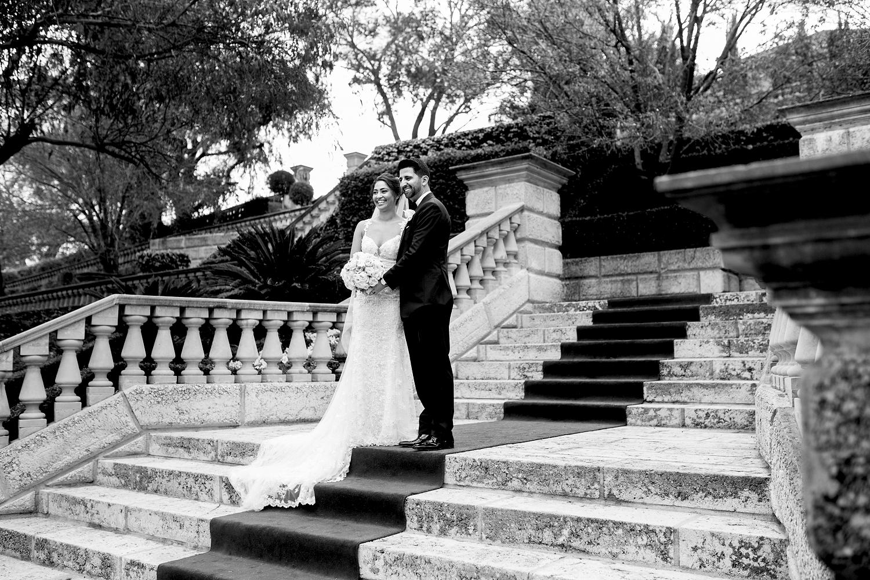 46_caversham house wedding perth.jpg