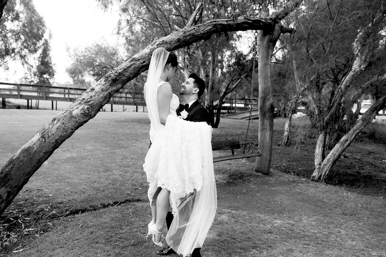 48_caversham house wedding perth.jpg