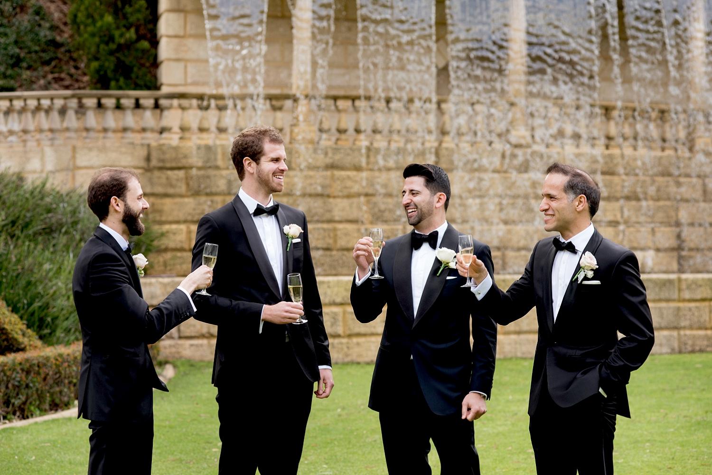 49_caversham house wedding perth.jpg