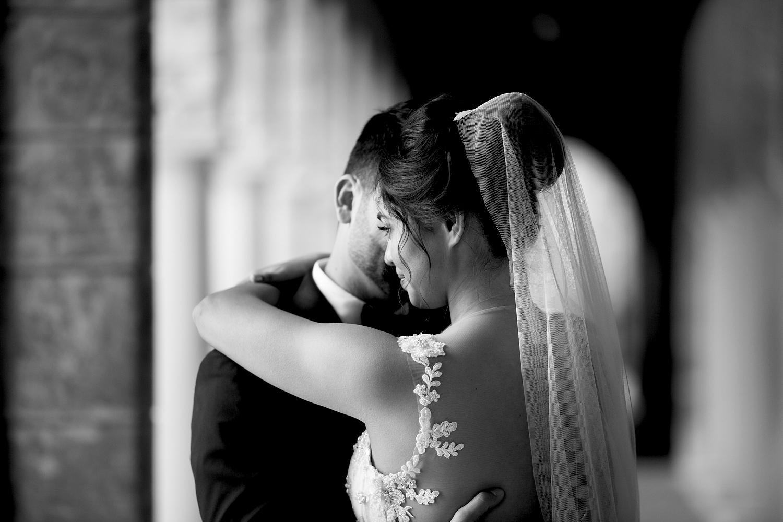 54_caversham house wedding perth.jpg