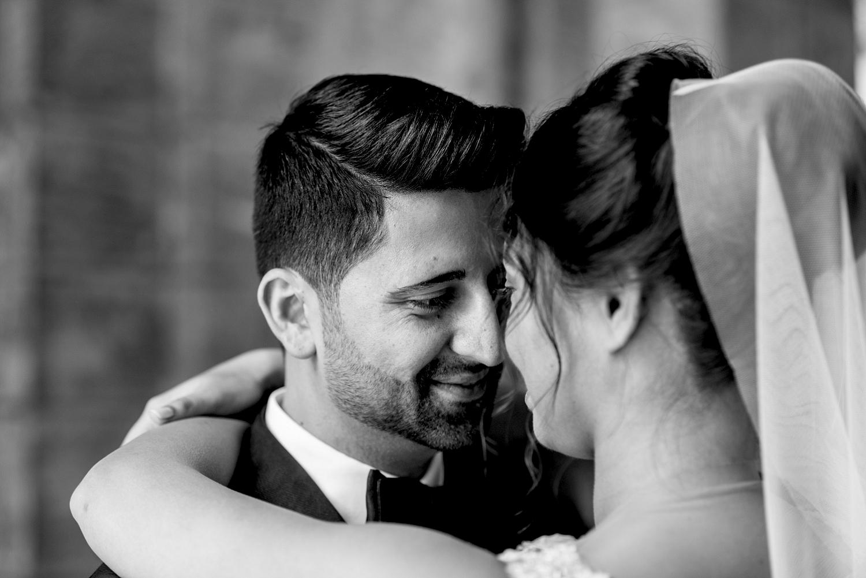 55_caversham house wedding perth.jpg