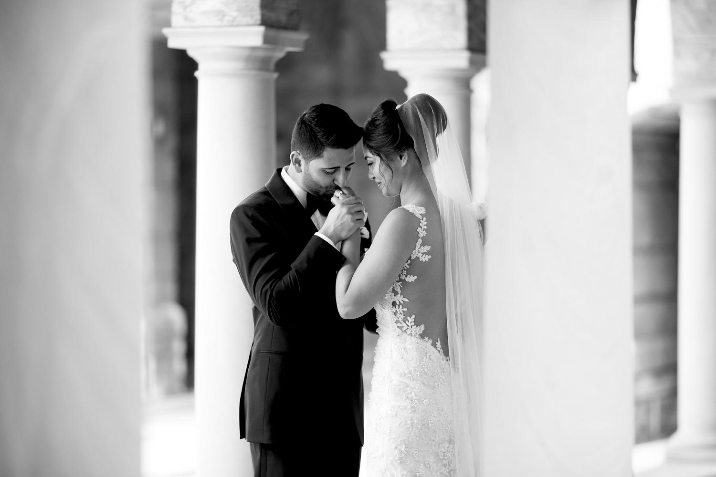 57_uwa wedding photos perth.jpg