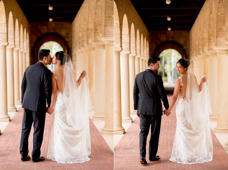 59_wedding photos uwa perth.jpg