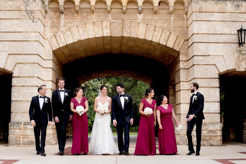 60_uwa wedding photos perth.jpg