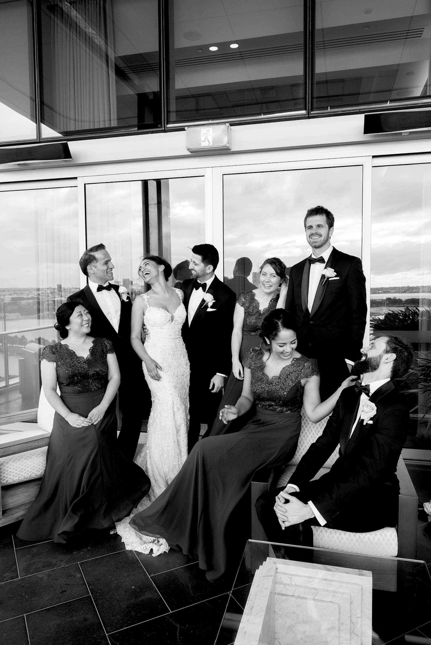 68_crown towers crystal club wedding perth.jpg