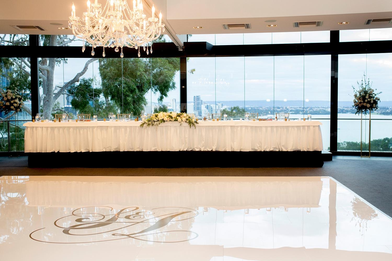 72_persoanlised dance floor wedding perth.jpg