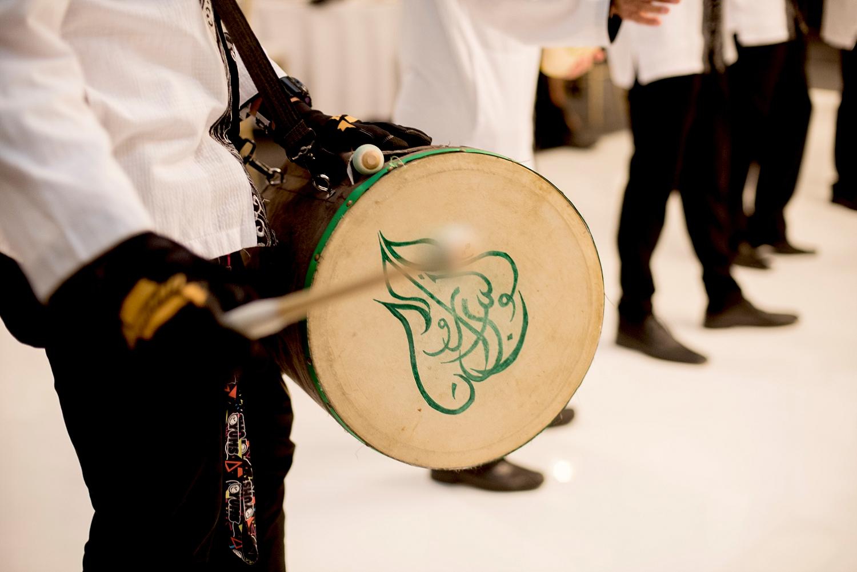 78_malaysian drum band wedding perth.jpg