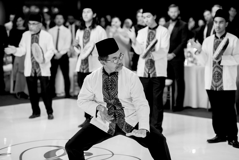 79_malaysian drum band wedding perth.jpg