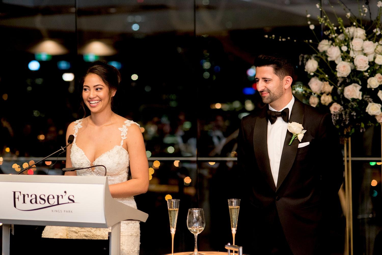 80_frasers wedding perth.jpg