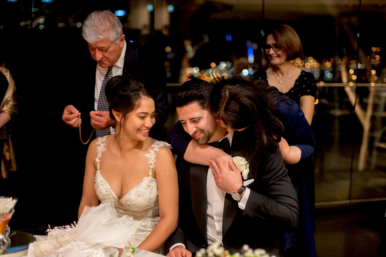 82_persian wedding ceremony perth.jpg