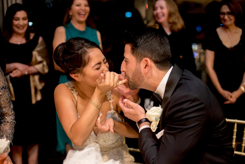 84_persian wedding ceremony perth.jpg