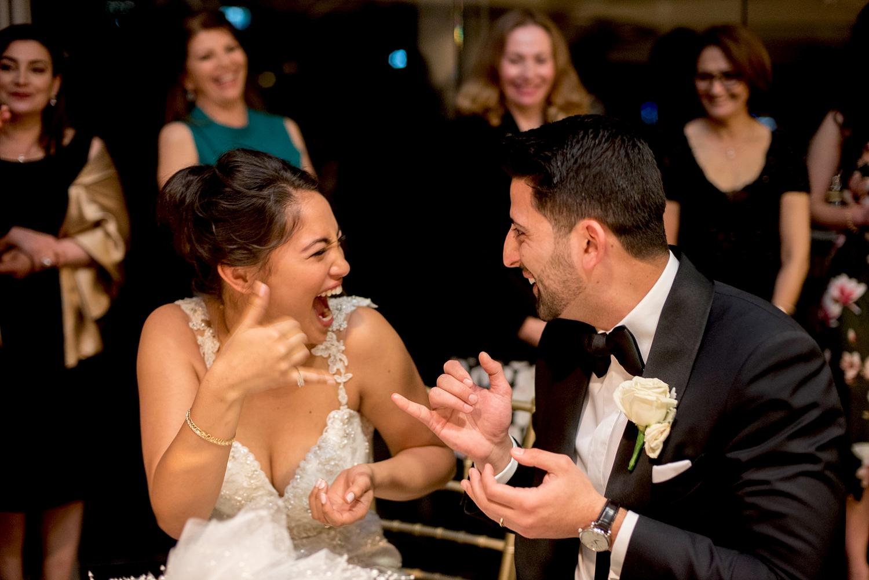 85_persian wedding ceremony perth.jpg