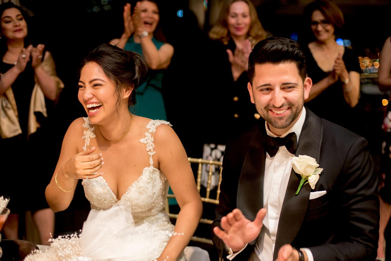 86_persian wedding ceremony perth.jpg