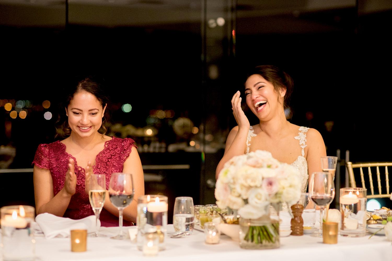 90_state reception centre wedding perth.jpg