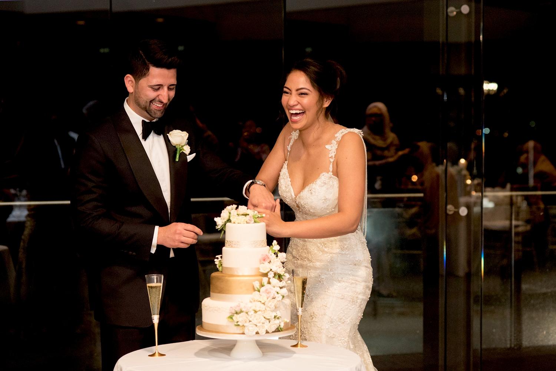 91_state reception centre wedding perth.jpg