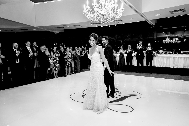 92_state reception centre wedding perth.jpg