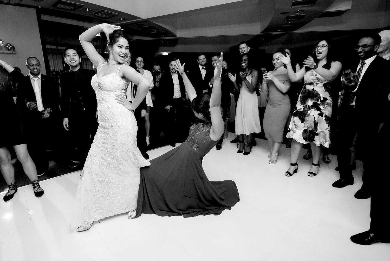 96_state reception centre wedding perth.jpg