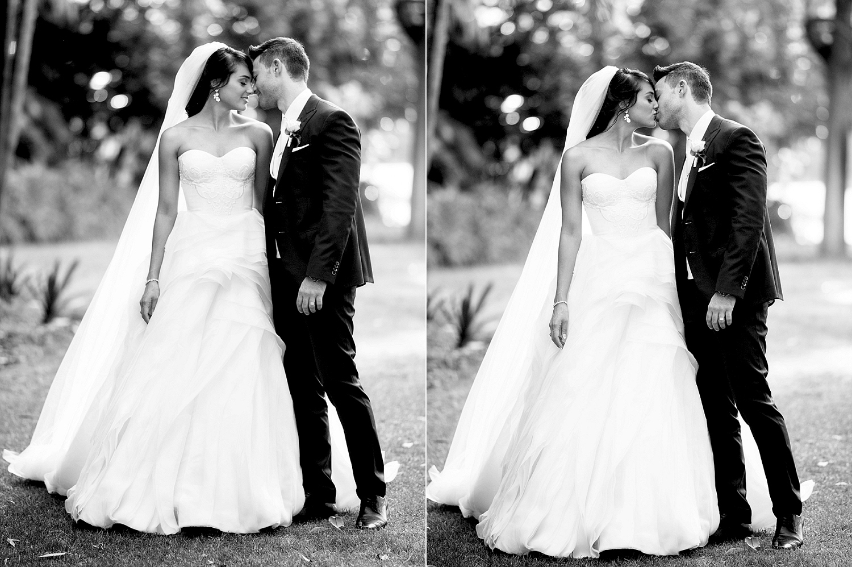 002 wedding photography perth_.jpg