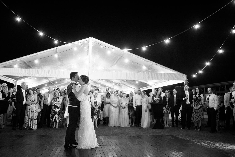 007 wedding photography perth_.jpg