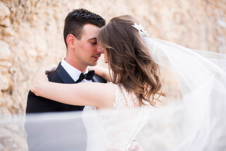 017 wedding photography perth_.jpg
