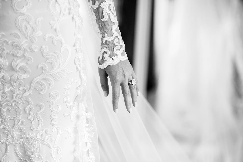 029 wedding photography perth_.jpg
