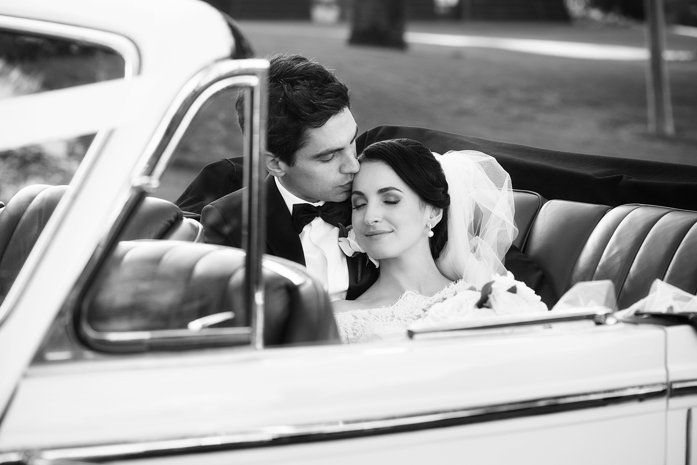 032 wedding photography perth_.jpg