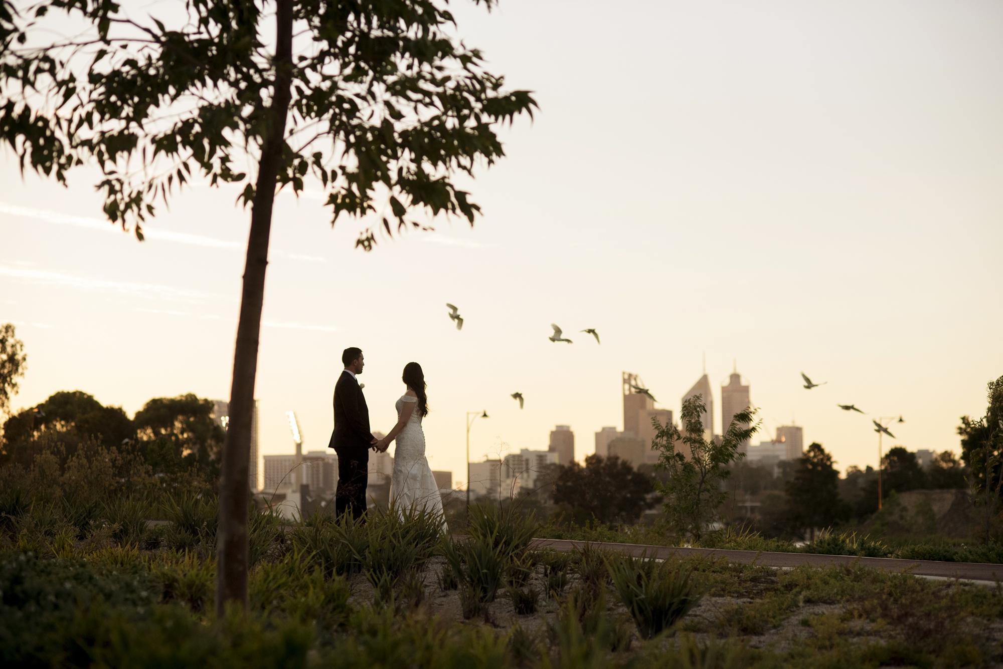 043 wedding photography perth_.jpg