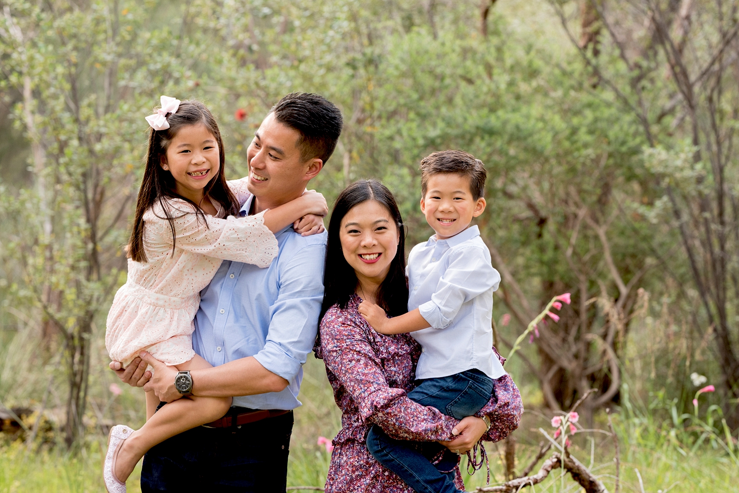 perth family photographer 01.jpg