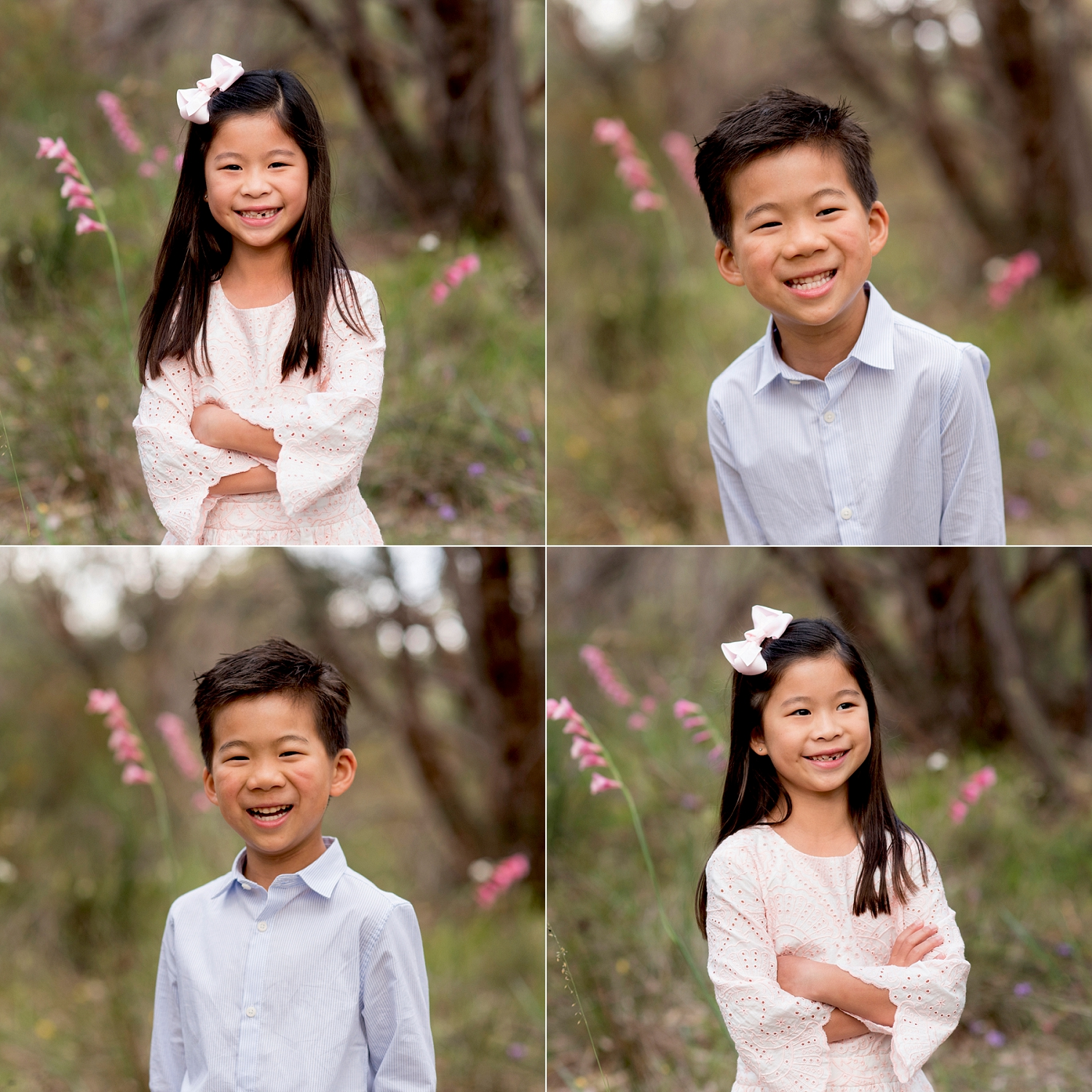 perth family photographer 03.jpg