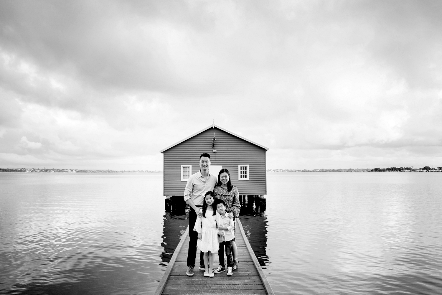 perth family photographer 07.jpg
