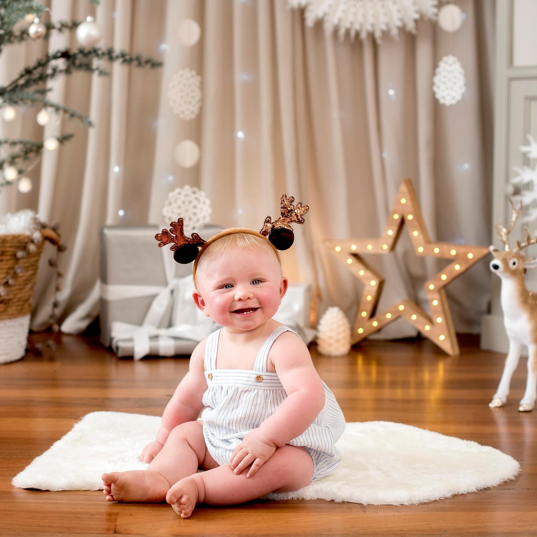 christmas photo shoot perth.jpg
