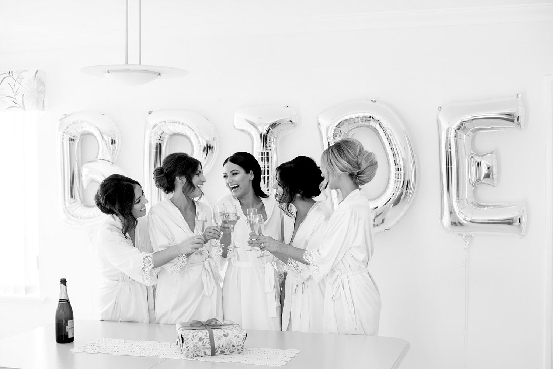 101_perth wedding photographer deray simcoe .jpg