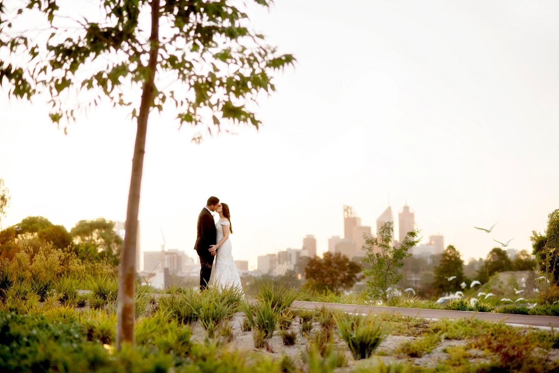 100_perth wedding photographer deray simcoe .jpg