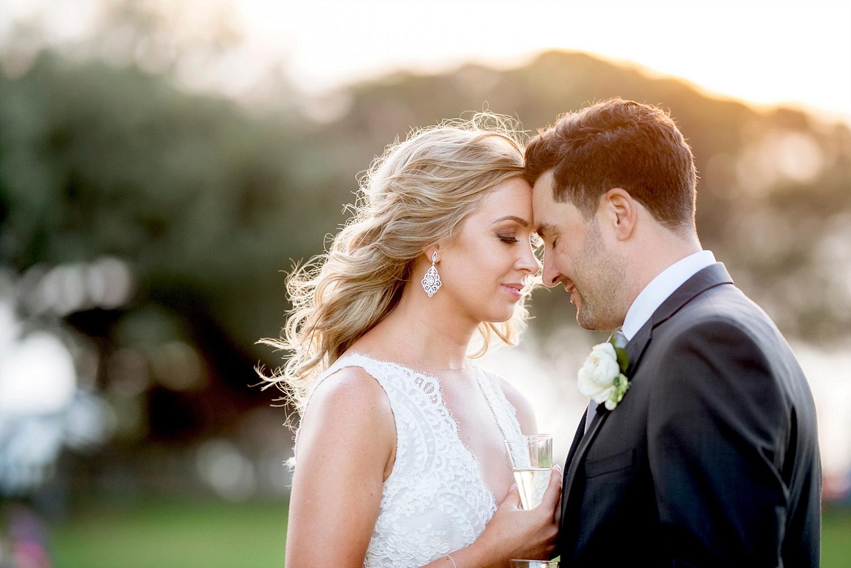 102_perth wedding photographer deray simcoe .jpg