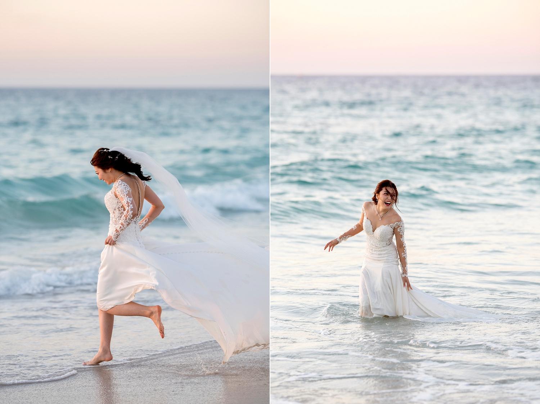 103_perth wedding photographer deray simcoe .jpg