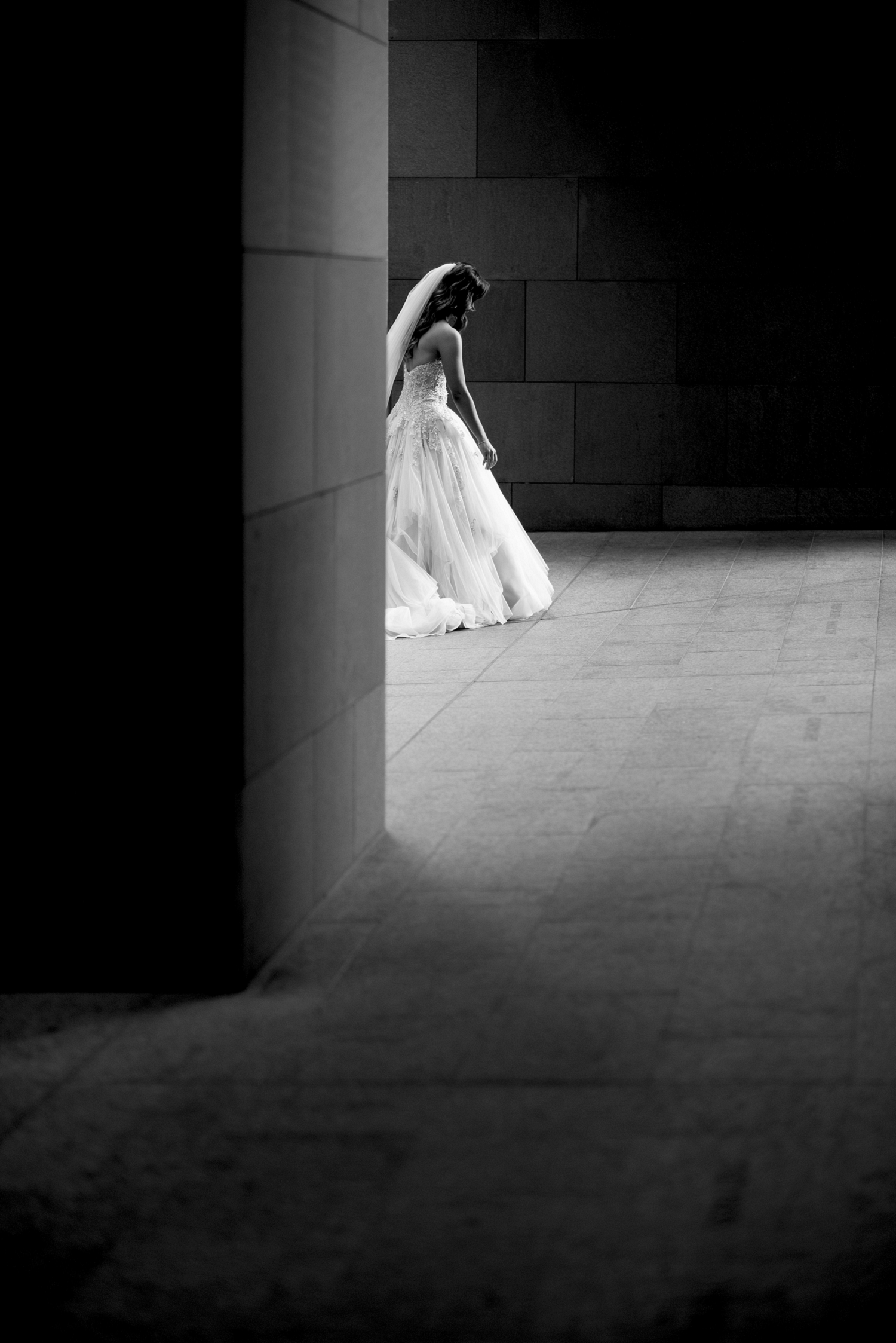 104_perth wedding photographer deray simcoe .jpg