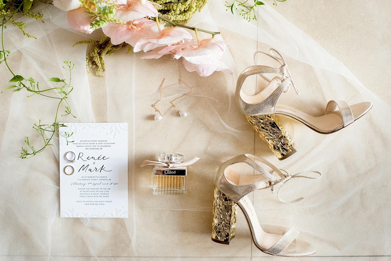 105_perth wedding photographer deray simcoe .jpg