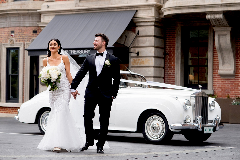 106_perth wedding photographer deray simcoe .jpg