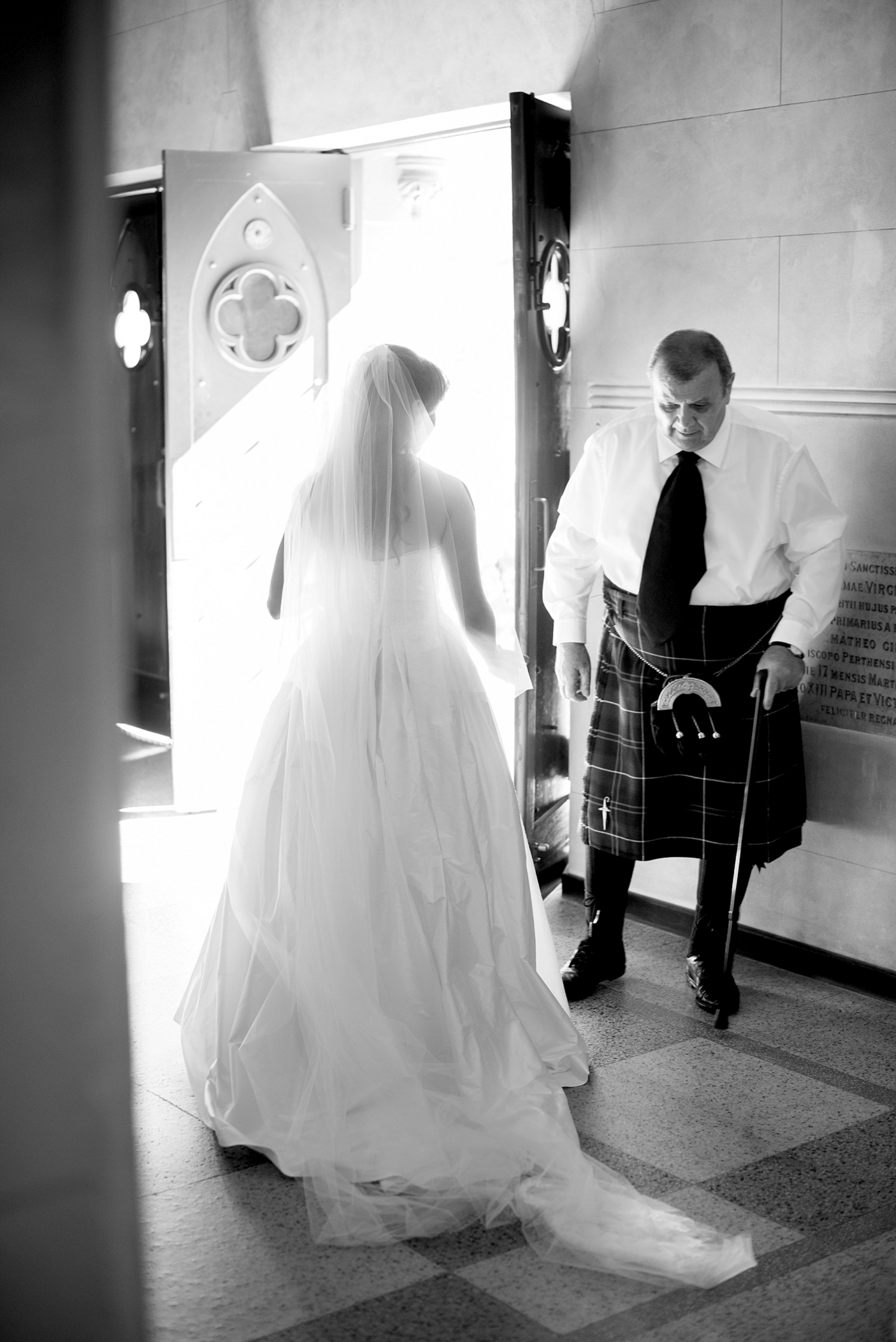 108_perth wedding photographer deray simcoe .jpg