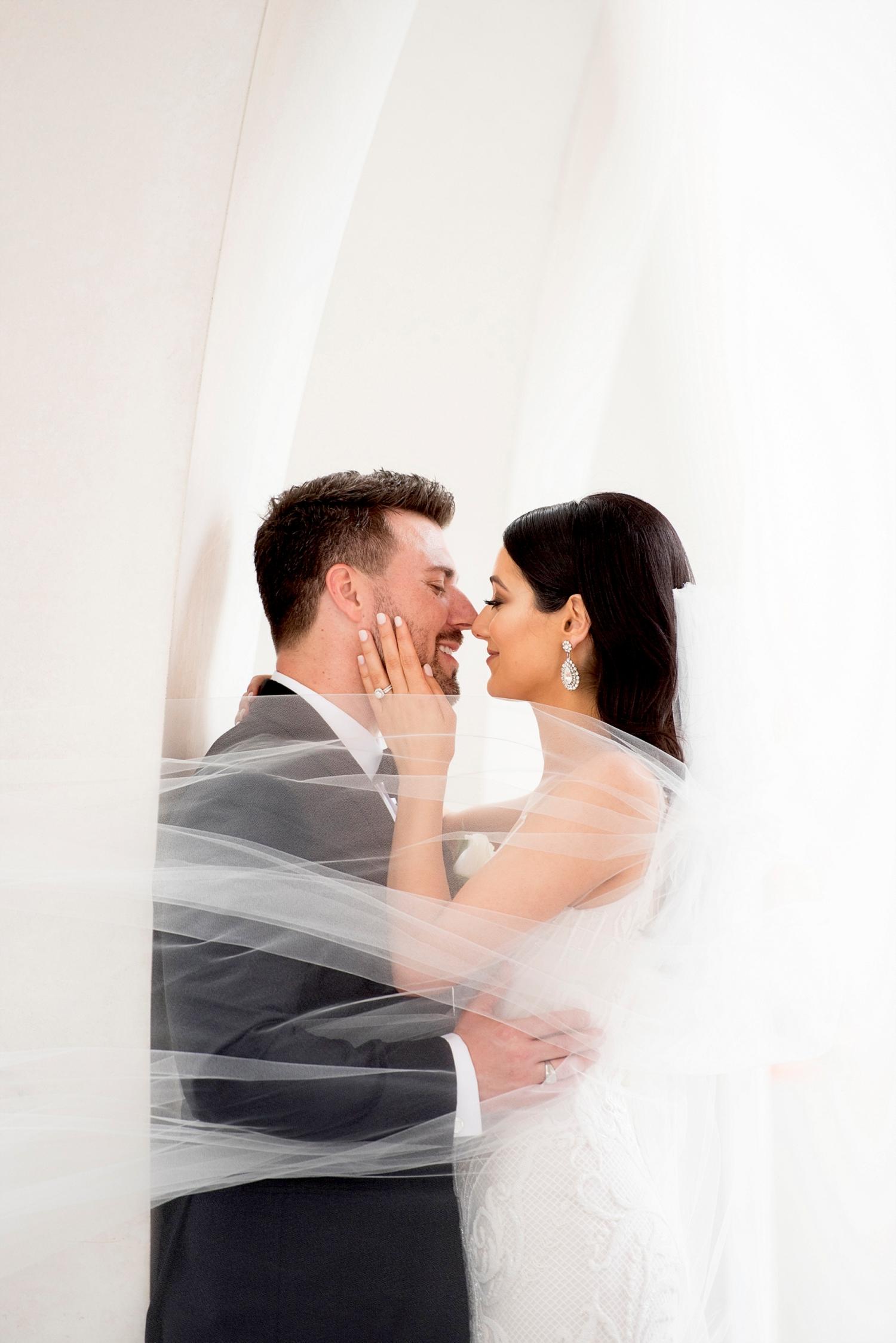 111_perth wedding photographer deray simcoe .jpg