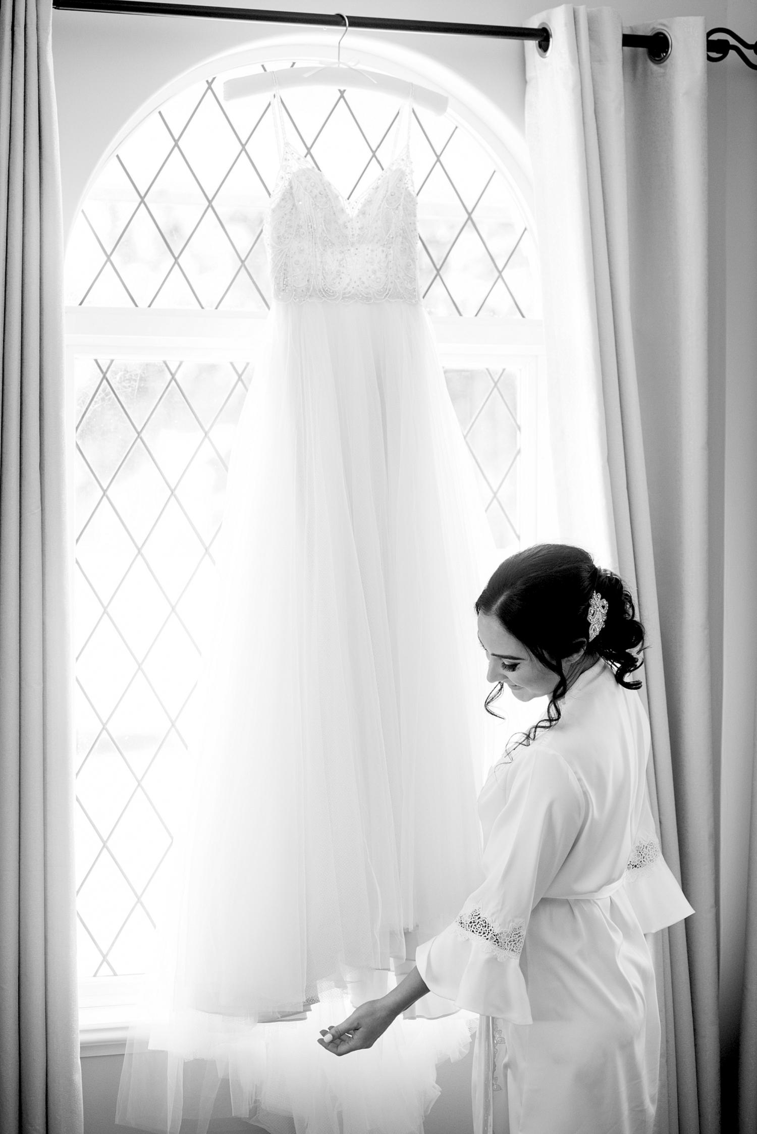 114_perth wedding photographer deray simcoe .jpg