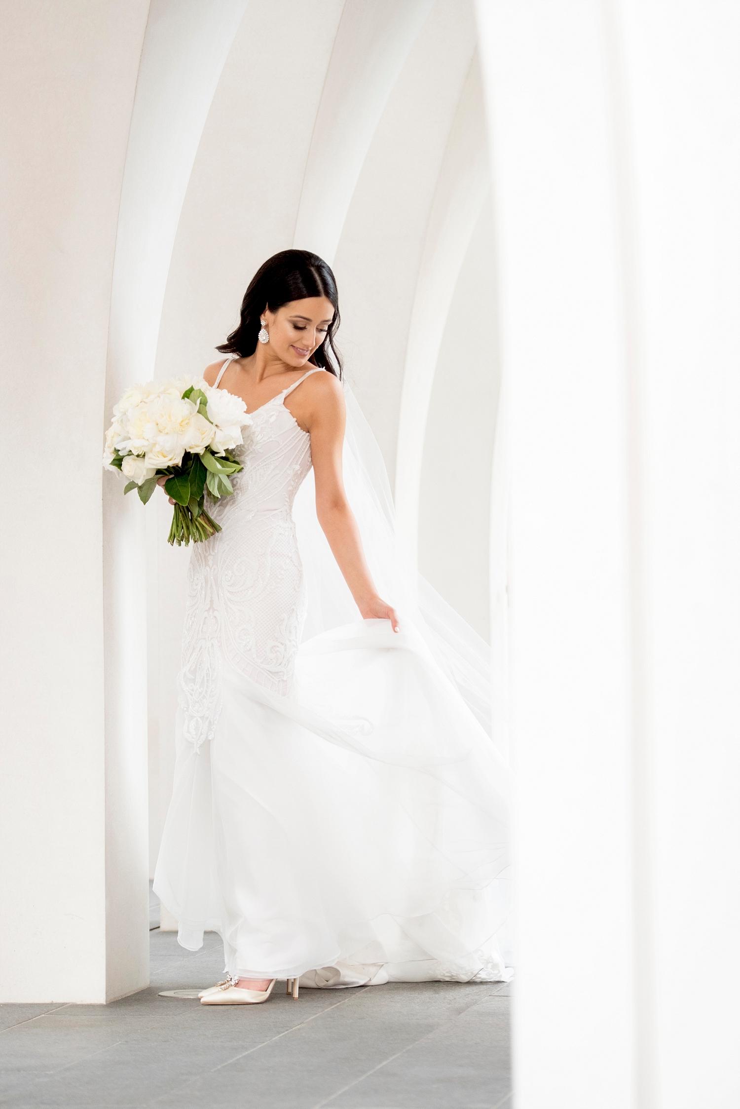 117_perth wedding photographer deray simcoe .jpg