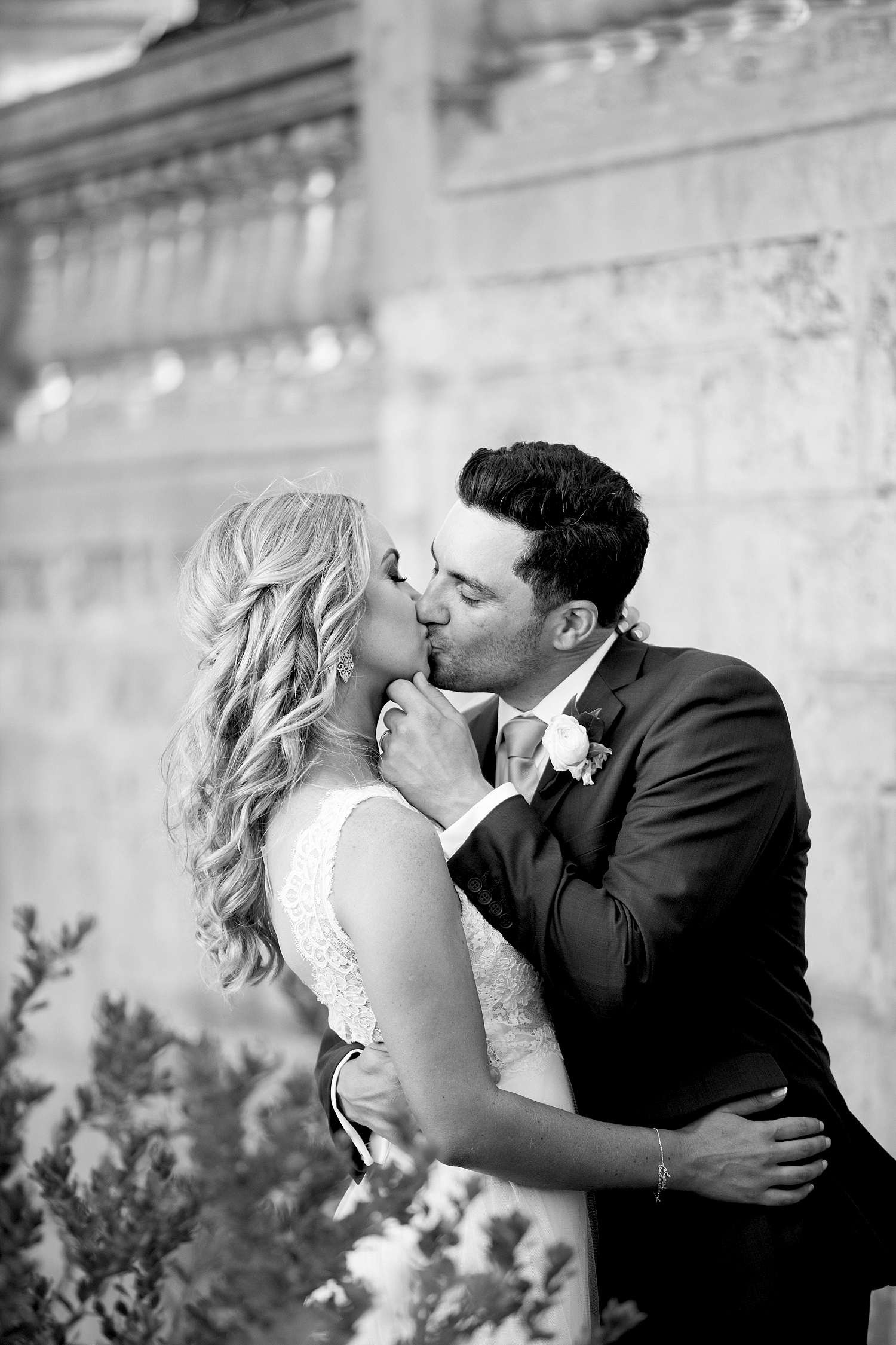 118_perth wedding photographer deray simcoe .jpg