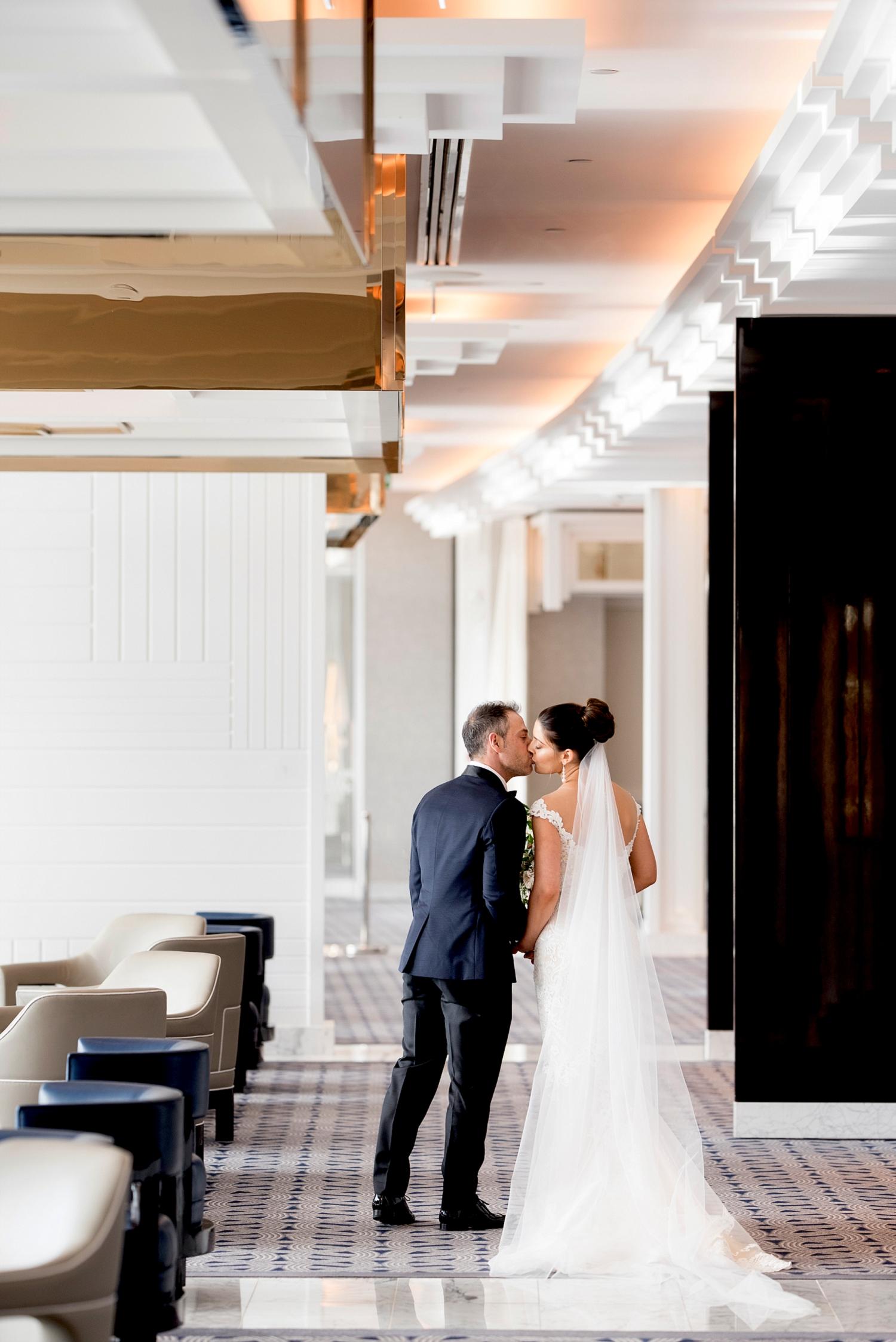 119_perth wedding photographer deray simcoe .jpg