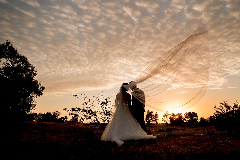 122_perth wedding photographer deray simcoe .jpg