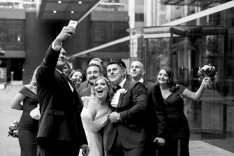 123_perth wedding photographer deray simcoe .jpg