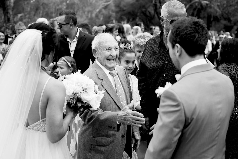 125_perth wedding photographer deray simcoe .jpg