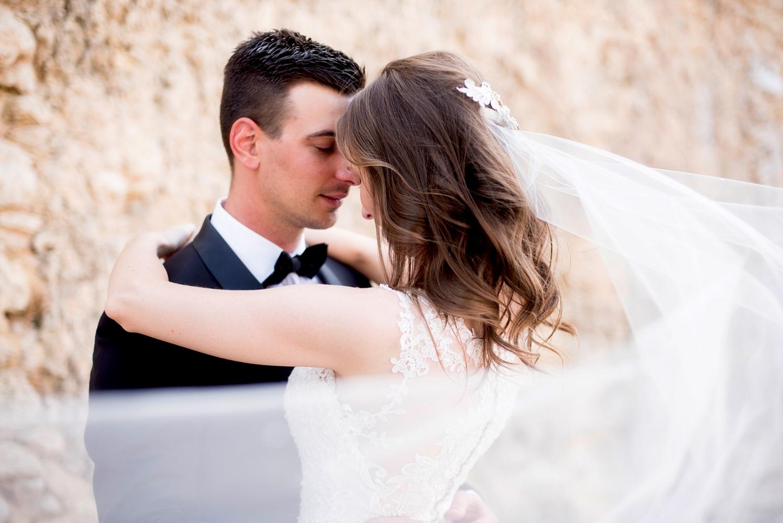 126_perth wedding photographer deray simcoe .jpg